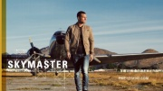 PME - SKYMASTER - TV COMMERCIAL II
