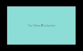 Tiffany & Co. — Tiffany T: To a T