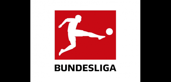 My Current Team In Charge Of Branding Bundesliga