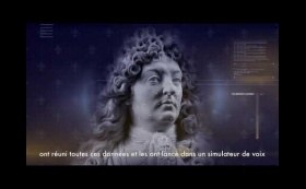 Canal+ Versailles - #AudienceAuRoi