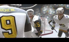 NHL_ALLSTARS_2D_cropped