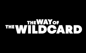 Red Bull: Way of The Wildcard - Trailer
