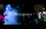 Yves Saint Laurent x BRTHR