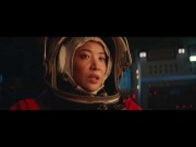 MUST BE Moët & Chandon - First Time - Official Film (UK)