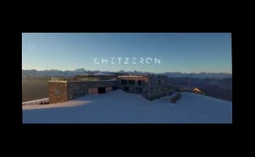 Freestudios making-of Chetzeron
