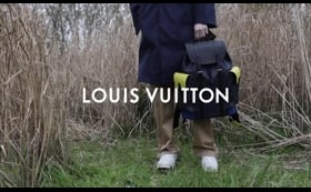 Louis Vuitton | Father's Day 2019