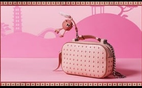 Tods : : CNY