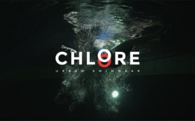 [ CHLORE - ACTIVEWEAR ]