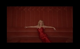 SÌ by Giorgio Armani - The new film starring Cate Blanchett