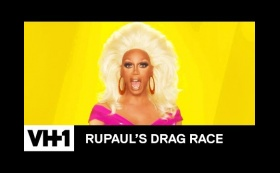 RuPaul's Drag Race Season 11 Official Promo | Coming Soon